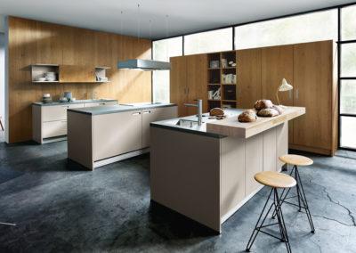 Küche next125