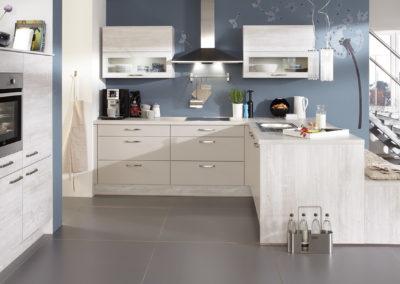 nobilia | Küchen Herzer